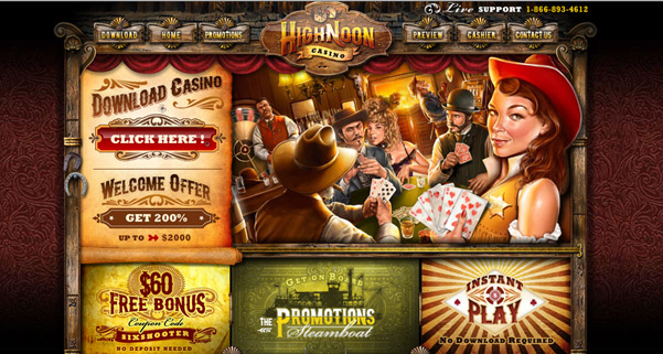 online casino poker cashback scene