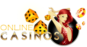 Blog Online Casinos