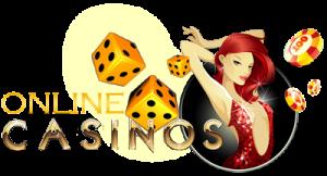 Blog Online Casinos